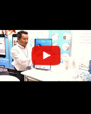 Video Corporativo SkyLink