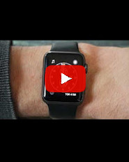 Video Kit SkyLink