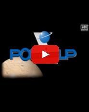 PortalP, Corporativo PortalP
