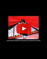 Video Corporativo RAYFLEX