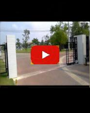 PortalP, Puertas Antipanico