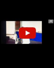 Video, Rampa de Anden, ADS, Puertas y Portones Automaticos, Puertas & Portones Automaticos