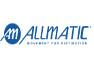 ALLMATIC, PUERTAS & PORTONES AUTOMATICOS