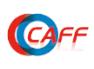 FERROFRIO, ferrofrio, CAFF, Catalogo, Catalogos, Sistema Corredizo de Refrigeración, Puertas & Portones Automaticos