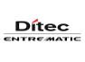 DITEC, PUERTAS & PORTONES AUTOMATICOS