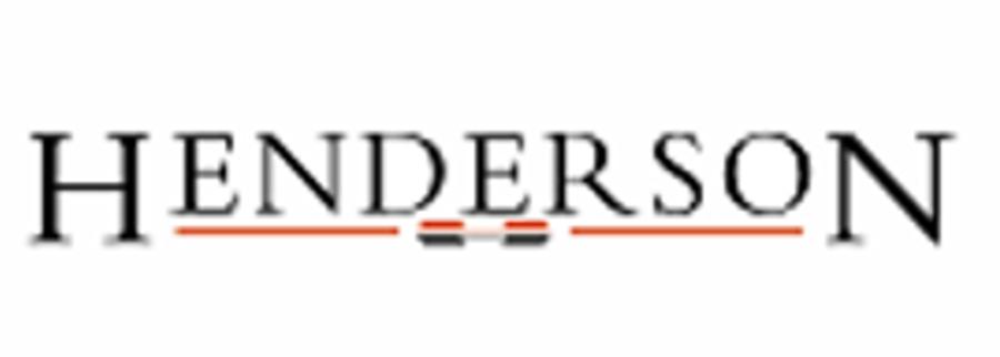 HENDERSON, henderson, Catalogo, Catalogos, Puertas & Portones Automaticos
