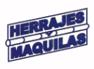 HERRAJES & MAQUILA, herrajes y maquila, Catalogo, Catalogos, Puertas & Portones Automaticos