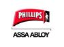 PHILLIPS, phillips, Catalogo, Catalogos, Puertas & Portones Automaticos