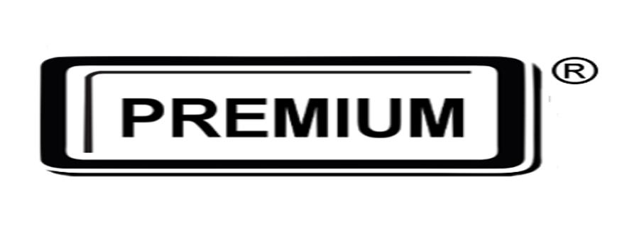PREMIUM, Premium, Catalogo, Catalogos, Puertas & Portones Automaticos