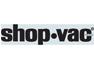 SHOPVAC, Catalogo, Catalogos, Puertas & Portones Automaticos