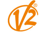 V2, Puertas & Portones Automaticos