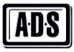 ADS, ads, Puertas & Portones Automaticos